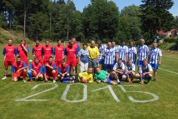 fotbalovemuzstvo2015D8CBCC14-DF3E-BD2D-5A10-3D2A9BC25724.jpg