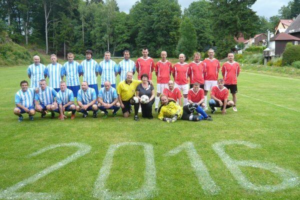 fotbal2016-89F7E5424-FC88-C701-2E5F-0D91B7136418.jpg